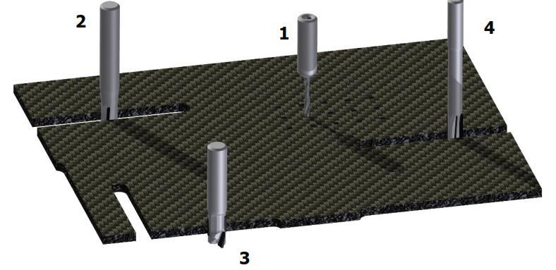 mui-phay-gia-cong-vat-lieu-composite-soi-carbon