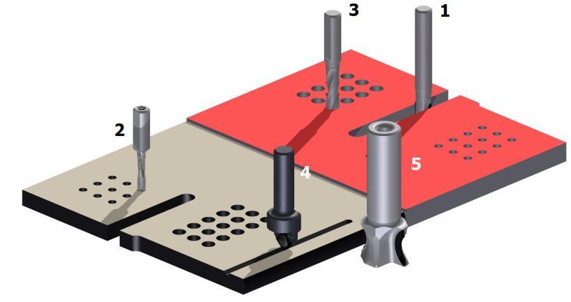mui-phay-gia-cong-van-soi-xi-mang-va-cement-fiber-board