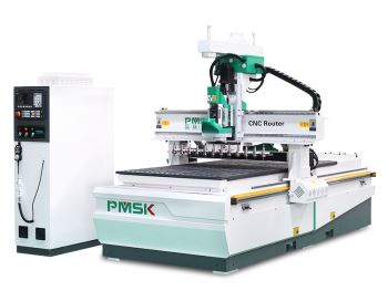 cnc-router-thay-dao-tu-dong
